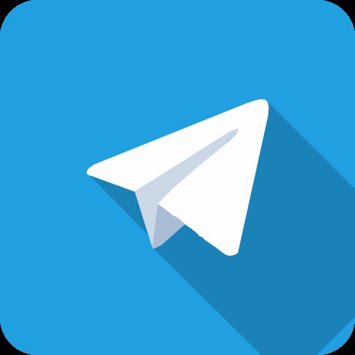 کانال تلگرام این درس